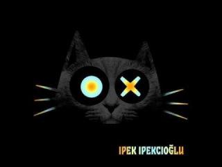 Ipek Ipekcioglu feat. Petra Nachtmanova - Uyan Uyan (Sascha Cawa Dirty Doering Remix)