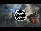 Clean Bandit - Symphony feat. Zara Larsson (Gelo Remix)