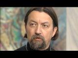 16 Московский Патриарх. Диадема старца (1 02 2017) - Максим Козлов и Александр Абрамов
