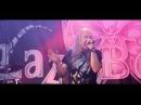 LAZY BONEZ - Devil's Dice (OFFICIAL LIVE)
