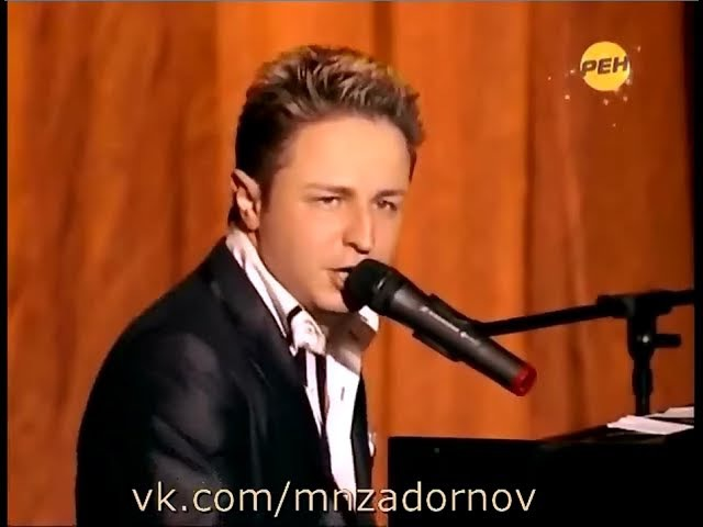 Михаил Задорнов и Брендон Стоун Концерт Россия Родина хрена 01 01 2011