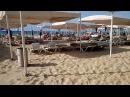 Тунис Отель Le Hammamet Resort август 2016г
