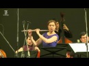 И.С. Бах. Оркестровая Сюита №2 си минор. Orchestral Suite №2 h moll