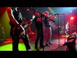 Элизиум - Алкогольная feat Дмитрий Кежватов Spitfire