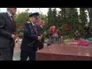 22 июня День памяти и скорби день начала Великой Отечественной Войны