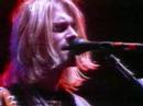 Nirvana - Rape Me (Best Version EVER)