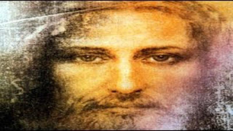 Молитва от порчи, злых людей, сглаза и колдовства.