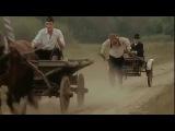 Евреи Украины в годы войны, лучший военный фильм