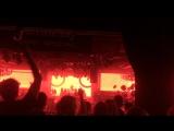 Глеб Самойлов &amp The Matrixx - Любовью