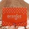Oranjet Grodno