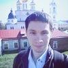 Artur Ilyasov