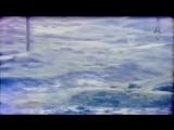 Виртуальный Секс / Sex.On.(сезон 1 серия 5).HDTVRip . Хентай .
