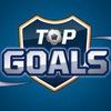 Лучшие голы   Top Goals   TVGolo