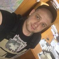 Дмитрий Ботулев