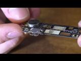 Замены разъёмов micro-USB планшетов и смартфонов.