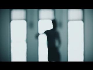 Steven Achikor feat. Fabrizio Parisi - Shaking It Up (Ahmet KILIC Remix)