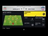 fifa 17 fut champions 2