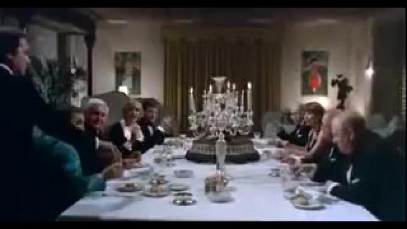◄Ein Unbekannter rechnet ab 1974 И не осталось никого*реж Питер Коллинсон