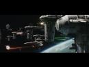 Звёздные Войны Последние джедаи / Star Wars The Last Jedi дублированный тизер-трейлер / премьера РФ 14 декабря 2017 HD1080