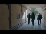 Клип к юбилею Виктора Цоя - Звезда по имени Солнце