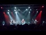 Максим Леонидов - Ленинградское время (Live in GlavClub, 22.01.15)