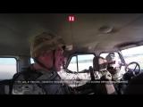 Батальон Захара Прилепина продвинулся на километр вперёд к позициям ВСУ