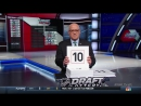 NHL Draft Lottery 2017