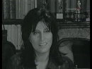 Кино вне времени: Анна Маньяни. Сыграть правду. Документальный фильм о великой актрисе итальянского кино. (2002)