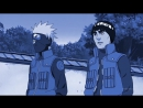 Наруто - 2 Сезон 359 Серия ( Ураганные Хроники  Naruto Shippuuden )