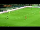 103 EL-2017/2018 FK Kairat - KF Skënderbeu 1:1 (13.07.2017) FULL