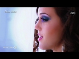 Emrah Is ft. Adina Butar - Deep Inside