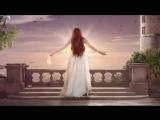 Джимми Фонтана(голос) - О небо! - из фильма Унесённые ветром - клип