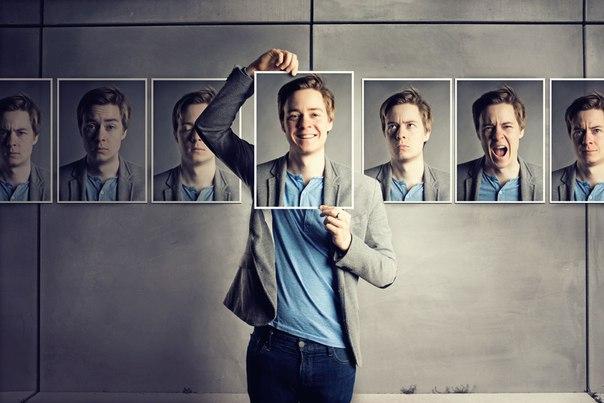 Простые привычки для хорошего самочувствия---------------------------