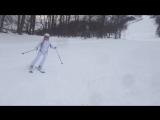 Девочка Дарина 11 лет