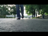 Катя Чехова - Я посылаю код.mp4
