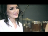 Live! Iowa - Мои стихи, твоя гитара Cover by Marina Kats &amp Stanislav Galitskiy