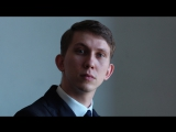 Александр #GOVORUN Грибанов - Стихотворение -