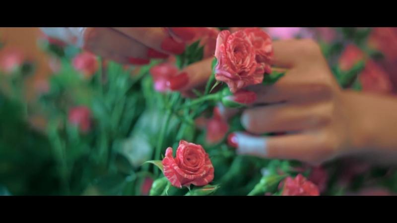 Букет невесты от студии Горностай Wedding bouquet by Gornostay studio