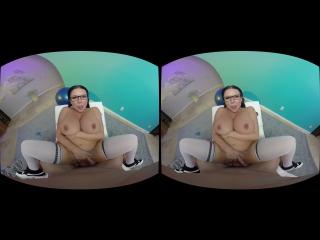 pov porn hd hentai juegos