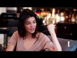 Kendall Jenner Recounts Scary Stalker Incident
