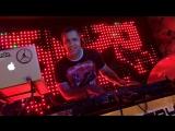 DJ VARDA @ Deniro night club | Krasnogorsk