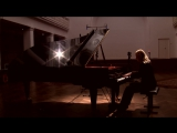 Ave Maria Schubert Liszt Valentina Lisitsa (1)