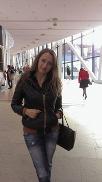 Наталья Винтилова