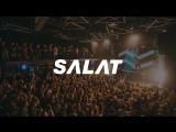 SALAT: 2 YEARS with ARSTON   AFTERMOVIE   04.03.2017