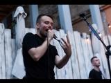 Зимавсегда - Ежик (Презентация альбома