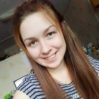 Лерика Ефимова