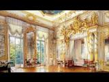 Лучше купить хорошую квартиру с выгодой до 500000 руб.