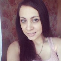 Анечка Вантеева