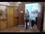 Video-2017-02-18-12-16-06