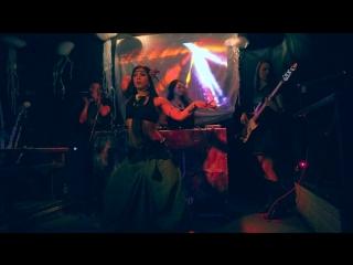 Maiia303 - Sunday Morning (Dance by Anna Poznanskaya)